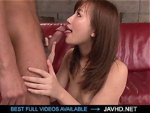 scorching deep throat compilation - only asian lips