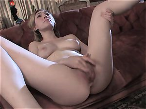 fuck holes shoved exceptionally