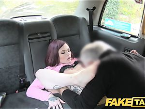 fake cab american redheads taut ass hole ravaged