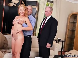 nubile hoe rides bone and lace oral pleasure xxx Frannkie And The gang Tag team A Door To Door